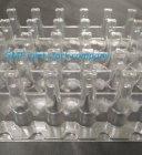 Khay nhựa dùng trong công nghiệp